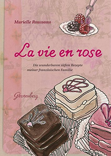 La-vie-en-rose-2