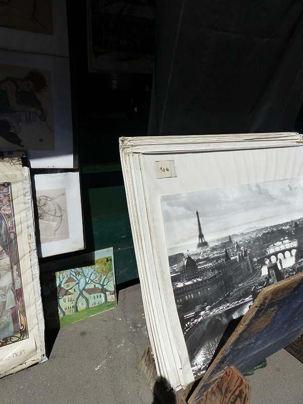 Paris-August-2015-490