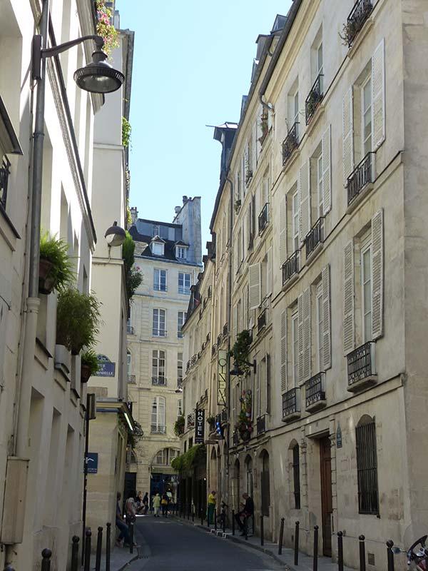 Paris-August-2015-502