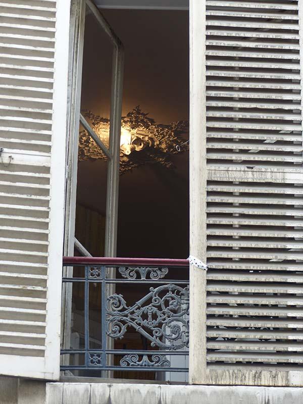 Paris-August-2015-588