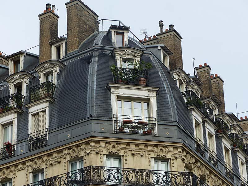 Paris-August-2015-591