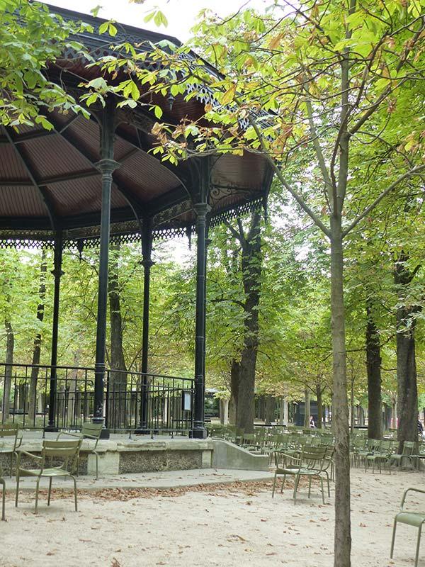 Paris-August-2015-644