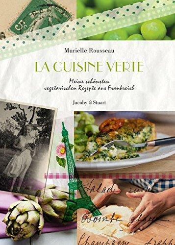 la-cuisine-verte-4