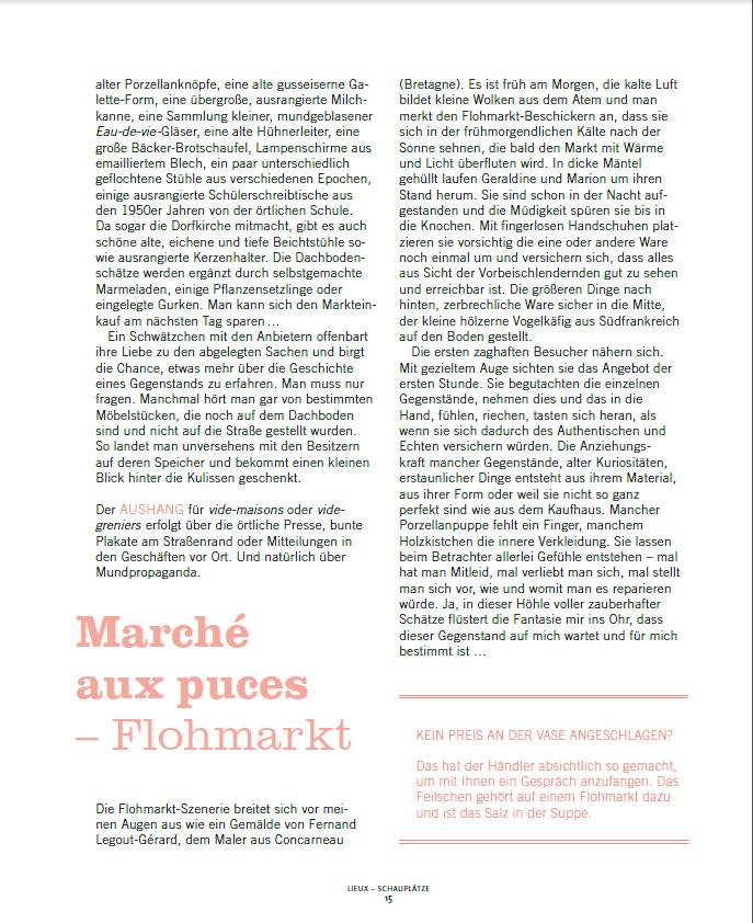 CuisineBrocante_Seite_15