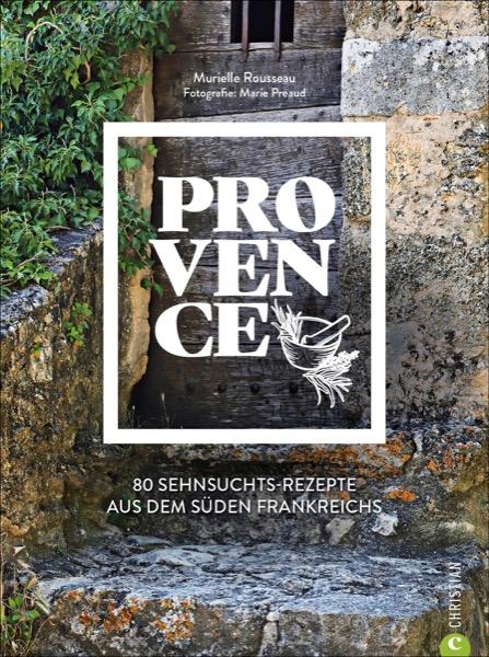 61241_Provence_U1.indd