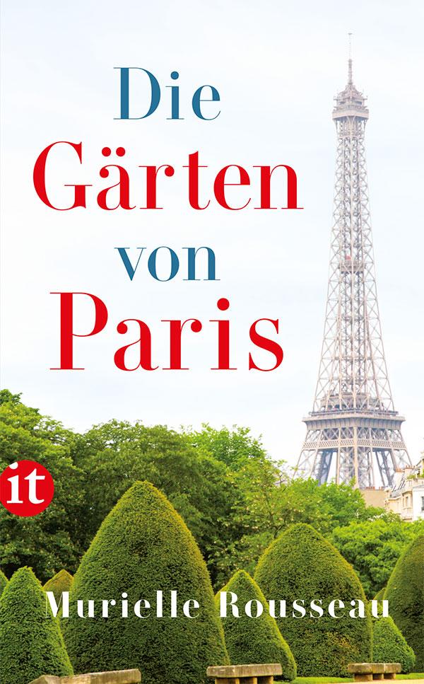 Die-Gaerten-von-Paris_Rousseau